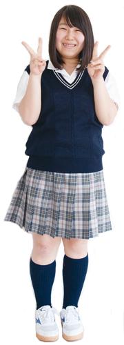 八戸学院光星高等学校