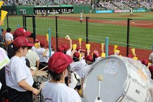 優勝!第101回全国高等学校野球選手権大会 青森県大会